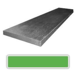 1075 New Jersey Steel Baron